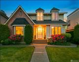 Primary Listing Image for MLS#: 1453502