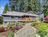 Primary Listing Image for MLS#: 1453702