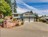 Primary Listing Image for MLS#: 1457302