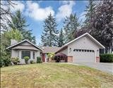 Primary Listing Image for MLS#: 1460402