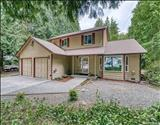 Primary Listing Image for MLS#: 1463802