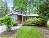 Primary Listing Image for MLS#: 1466802