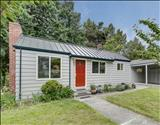 Primary Listing Image for MLS#: 1468602