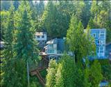 Primary Listing Image for MLS#: 1469002