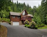 Primary Listing Image for MLS#: 1471402