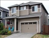 Primary Listing Image for MLS#: 1474202