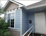 Primary Listing Image for MLS#: 1476702