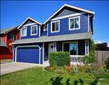 Primary Listing Image for MLS#: 1478502