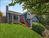 Primary Listing Image for MLS#: 1481502