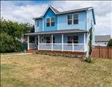 Primary Listing Image for MLS#: 1482002