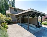 Primary Listing Image for MLS#: 1485802