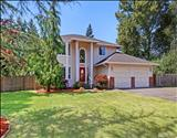 Primary Listing Image for MLS#: 1497802