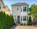 Primary Listing Image for MLS#: 1505302
