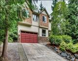 Primary Listing Image for MLS#: 1506902