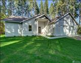 Primary Listing Image for MLS#: 1518202