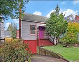 Primary Listing Image for MLS#: 1518402