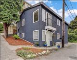 Primary Listing Image for MLS#: 1519902