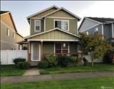 Primary Listing Image for MLS#: 1523602