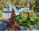 Primary Listing Image for MLS#: 1528702