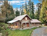 Primary Listing Image for MLS#: 1540402