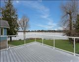 Primary Listing Image for MLS#: 1547802