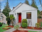 Primary Listing Image for MLS#: 1548302
