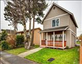 Primary Listing Image for MLS#: 1549502