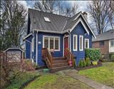 Primary Listing Image for MLS#: 1551602