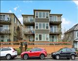 Primary Listing Image for MLS#: 1554602