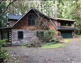 Primary Listing Image for MLS#: 1556102