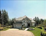 Primary Listing Image for MLS#: 25096302