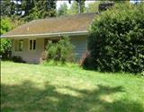 Primary Listing Image for MLS#: 791602