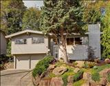 Primary Listing Image for MLS#: 838702