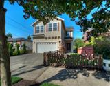 Primary Listing Image for MLS#: 842102