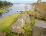 Primary Listing Image for MLS#: 862002