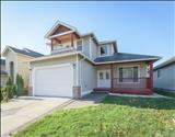 Primary Listing Image for MLS#: 872902