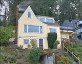 Primary Listing Image for MLS#: 886602