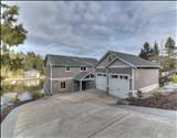 Primary Listing Image for MLS#: 891002