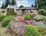 Primary Listing Image for MLS#: 892002