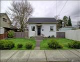 Primary Listing Image for MLS#: 906202