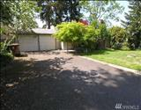Primary Listing Image for MLS#: 926502