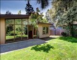 Primary Listing Image for MLS#: 928302