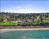 Primary Listing Image for MLS#: 942902