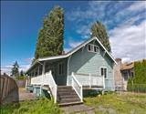 Primary Listing Image for MLS#: 960002