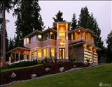 Primary Listing Image for MLS#: 970802