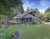 Primary Listing Image for MLS#: 977502