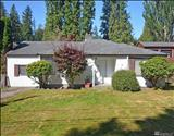 Primary Listing Image for MLS#: 1016103