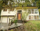 Primary Listing Image for MLS#: 1033903