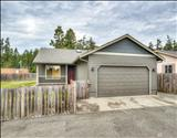 Primary Listing Image for MLS#: 1045503