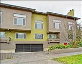 Primary Listing Image for MLS#: 1073103